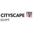 FIABCI-EGYPT Supporting partner