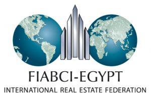 FIABCI Egypt