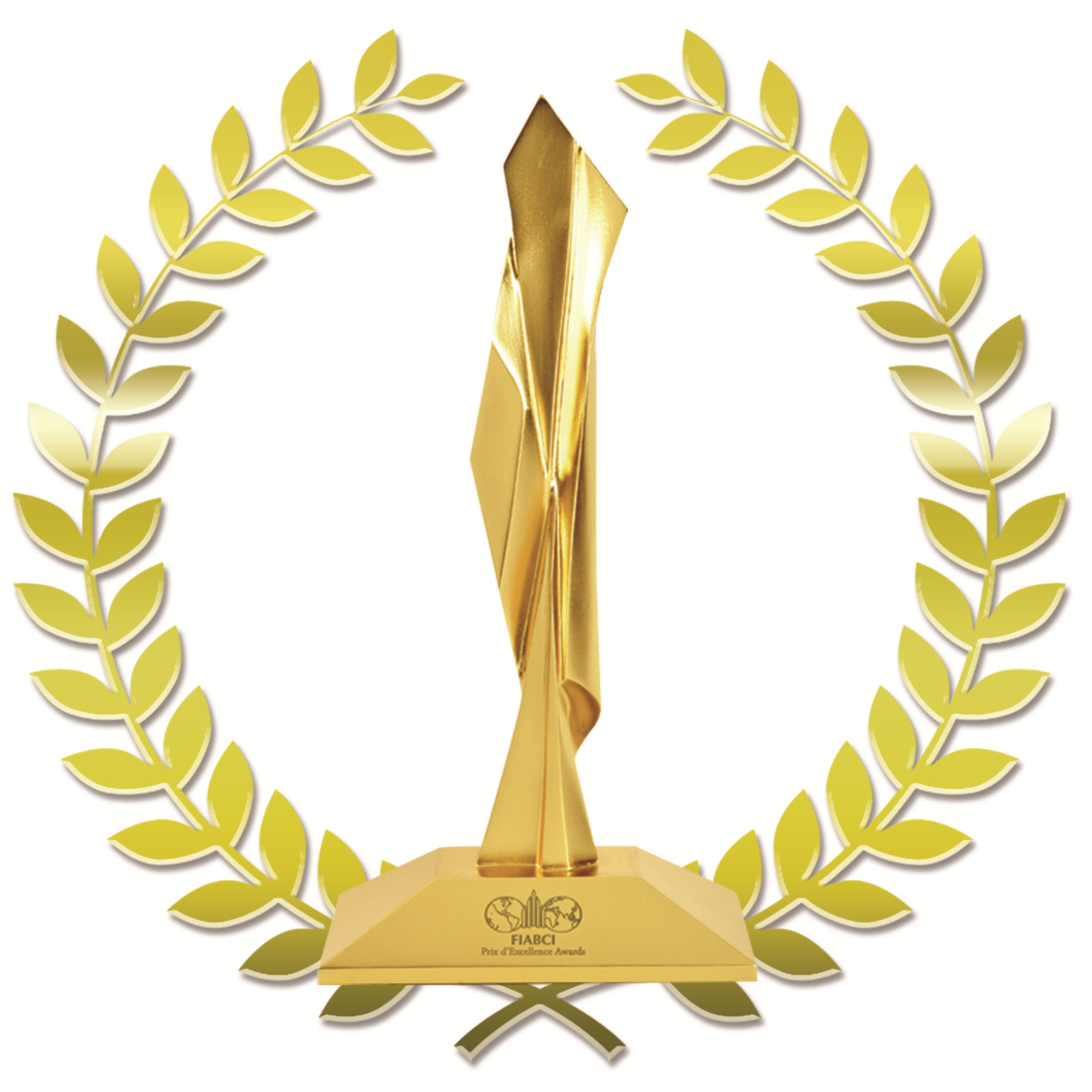 logo_award-_gold-copy