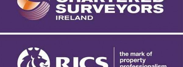 RICS – The world is changing – a summarized view about the future