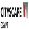 Cityscape Egypt