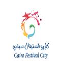 Cairo Festival Cty
