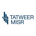 tatweermisr
