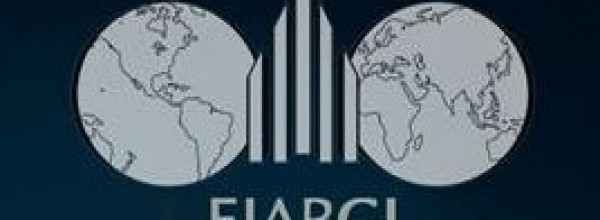FIABCI 69th World Congress