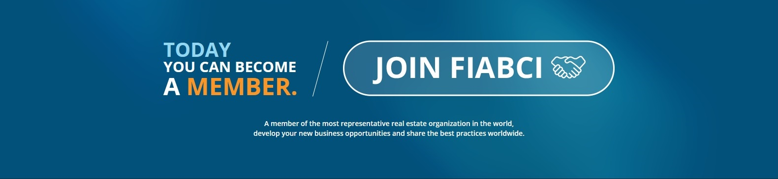 Join FIABCI