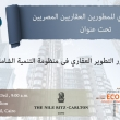 FIABCI Egypt Think Tank