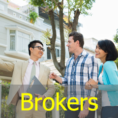 Council of Brokers